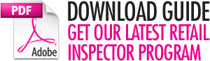 Download Retail Inspector Program Guide