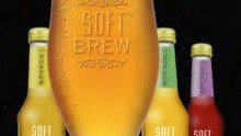 www.softbrew.co.uk