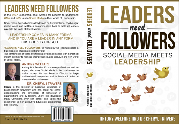 Leaders Need Followers - Cover - 08-02-15