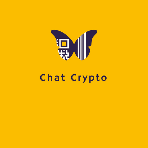 CryptoCurrency Chat #bitcoin #ethereum #cryptocurrency #Blockchain